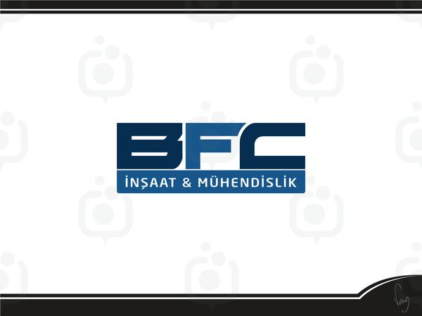 Bfc in aat logo 1