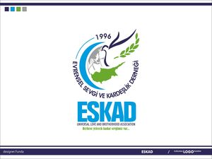 Eskad1