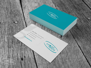 Veganeedcard