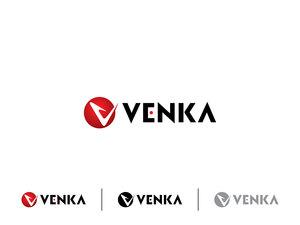 Venka logo