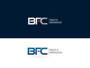 Bfc logo 2