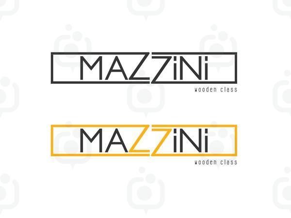 Mazzini 01