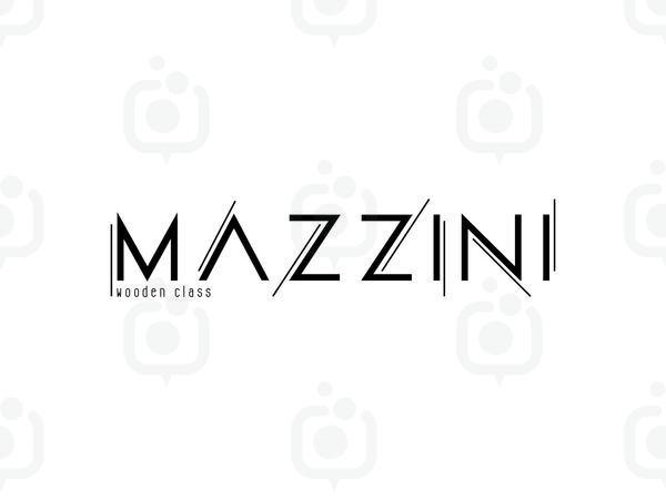Mazzini2 01
