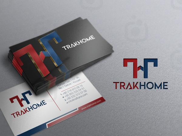 Trakhome