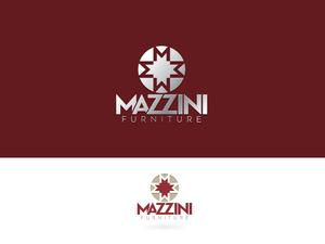 Mazzini logo 2