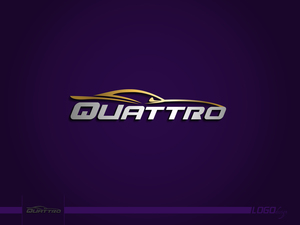 Quatro 001