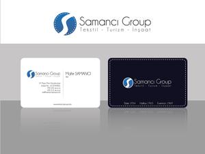 Samanc  group