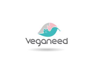 Veganeed 01