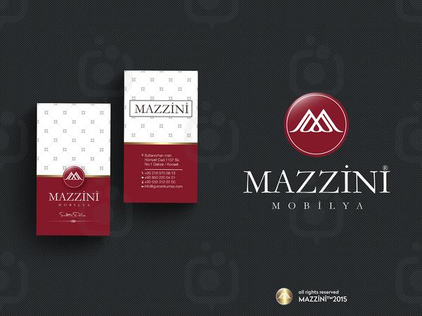 Mazz n  22