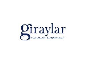 Giraylar2