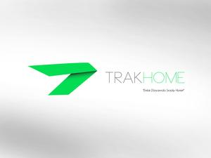 Trakhome copy