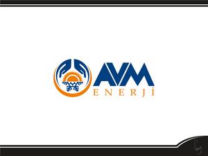 Avm enerji logo 1