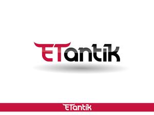 Etantik 01