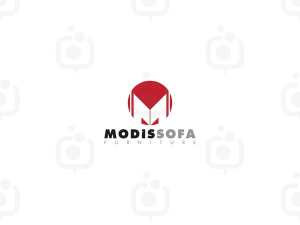 Modis1
