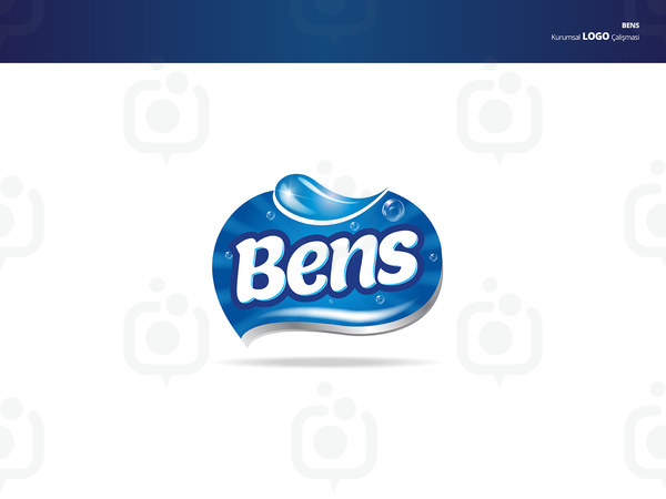 Bens 01