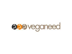 Veganeed