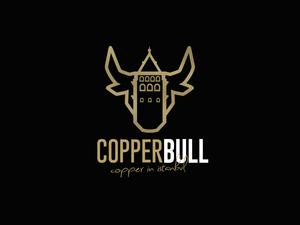 Copperbull