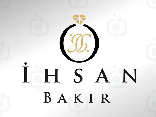 Ihsan