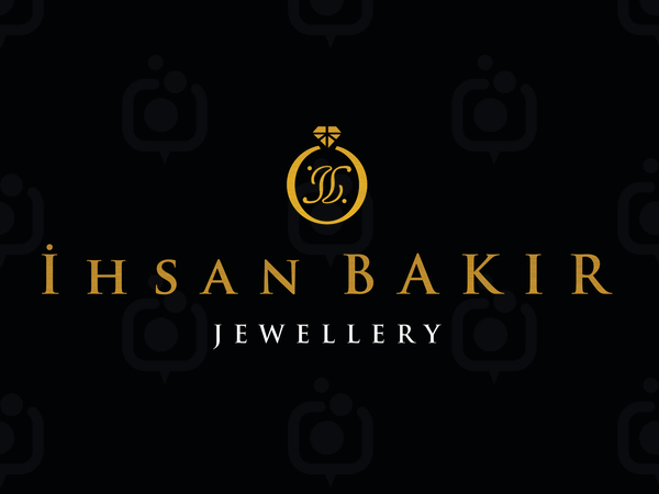 Ihsan 2