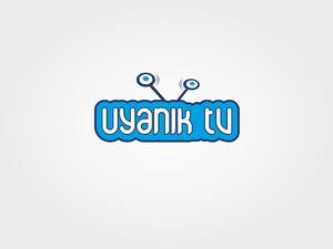 Uyan k tv2