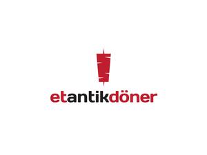 Etantik doner3