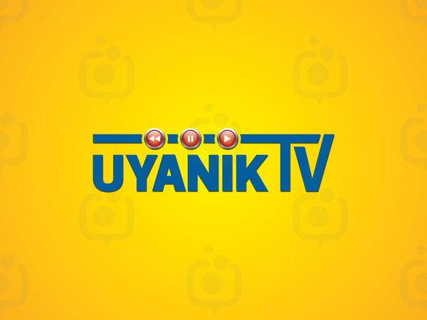 Uyanik tv