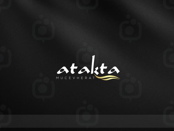 Atakta1