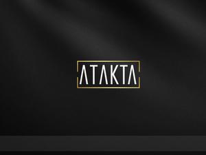 Atakta2