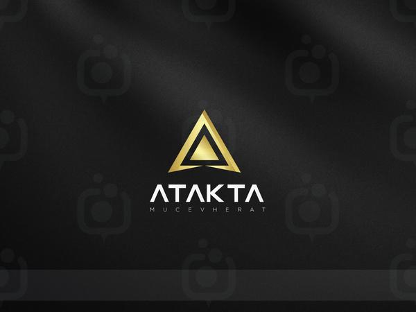 Atakta3