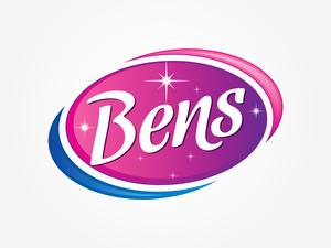 Bens02