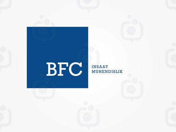 Bfc 02