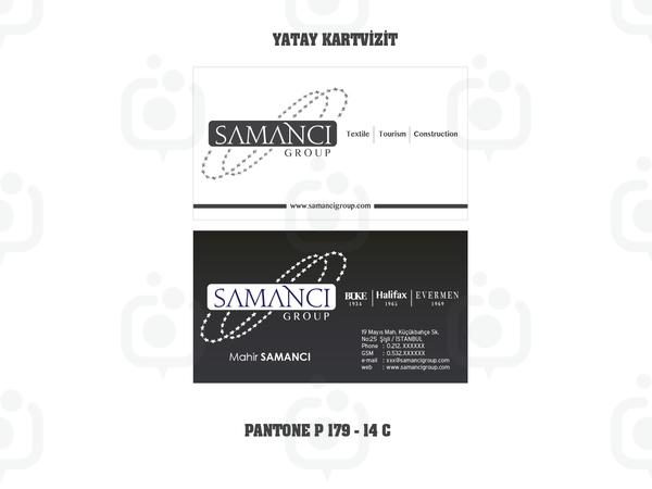 Samanci2