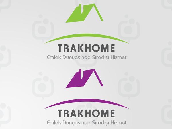 Trakmoryes