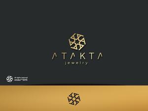 Atatka