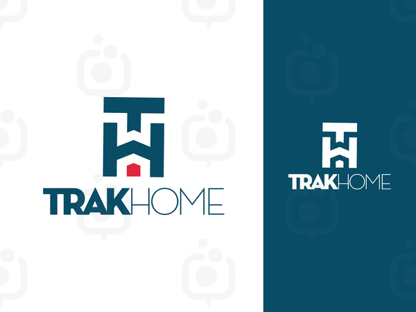 Trackhome2
