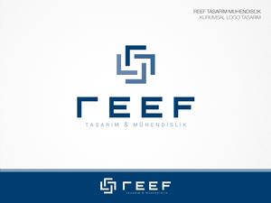 Reef muhendislik