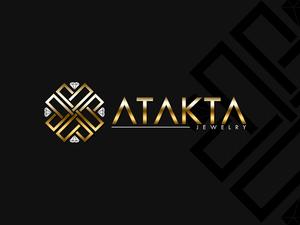 Atakta logo