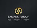 Proje#34071 - Holding / Şirketler Grubu Ekspres logo ve kartvizit  -thumbnail #31