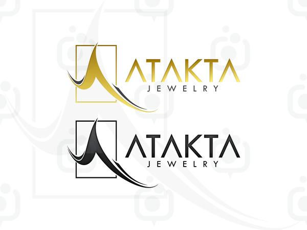 Atakta logo2