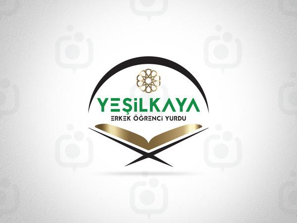 Yesilkaya yurt 5