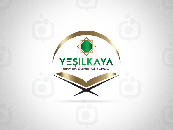 Yesilkaya yurt 6