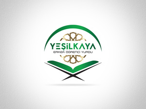 Yesilkaya yurt 7