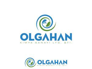 Olgahan1