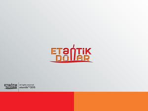 Etantik