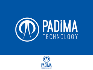 Padima technology 01