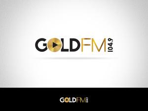 Gold fm 1