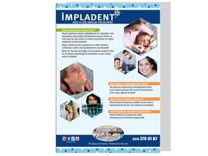 Impladent