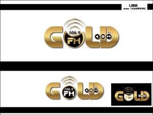 Gold 1200