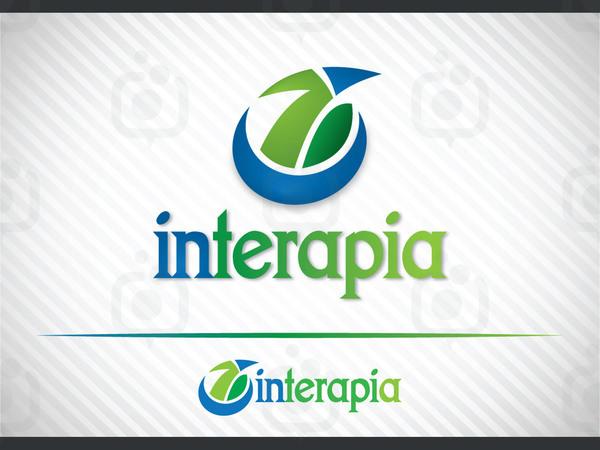 Interapia 01