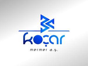 Ko ar logo